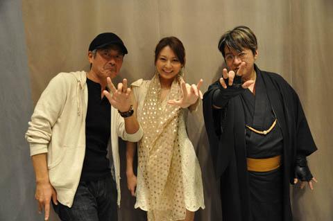 TOKYO FM MUSIC VILLAGE|東京ガ...